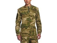 Propper ATACS Combat Shirt