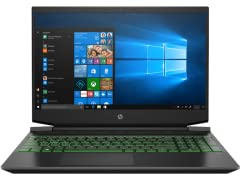 "HP Pavillion Gaming 15-ec0001ca 15.6"" Laptop"