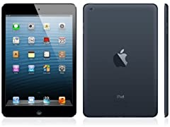"Apple iPad Mini (2nd Gen) 7.9"" 4G Tablet"
