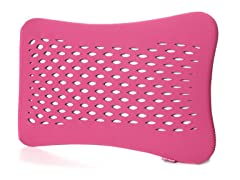 "Laptop Sleeve 12-13"" - Spring Fuschia"