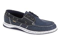 Sebago Hartland Shoe