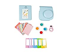 Kobra Fujifilm Instax Mini 8 Accessory Kit