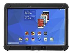 "Samsung Galaxy Tab 4 Education 10.1"" Tablet"