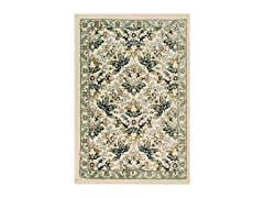 Madeleine Area Rug Collection