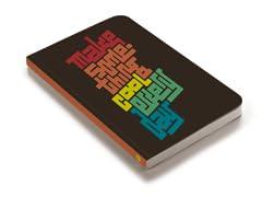 Make Something Cool Journals