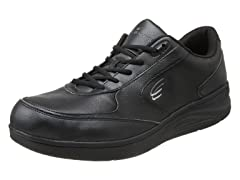 Men's WaveWalker - Black