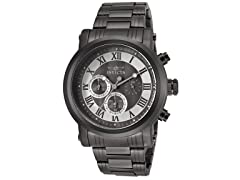 Men's Specialty Chrono