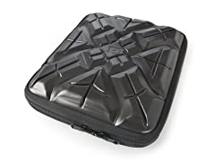"G-Form Extreme Portfolio 10"" Tablet Case"