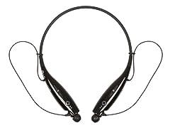 LG Tone Plus Bluetooth Stereo Headset
