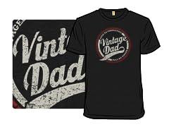 Vintage Dad