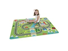 Baby Play Mat for Kids