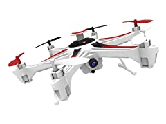 Riviera RC Spinner Wi-Fi Drone