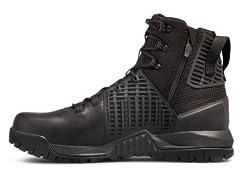 UNDER ARMOUR Men's Stryker Side Zip Boot