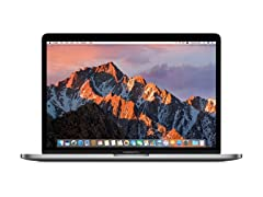 "Apple 13"" MacBook Pro, Retina, Touch Bar"
