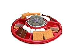 Sterno S'mores Maker Bundle Pack
