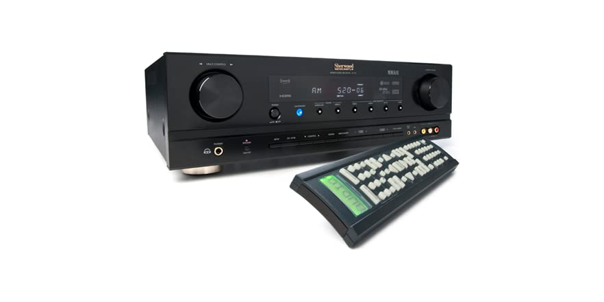 7 1ch dual zone receiver for Multi zone receiver yamaha