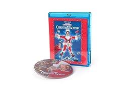 Christmas Vacation (Blu-ray)