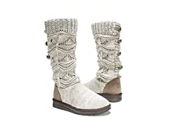 MUK LUKS  Women's Jamie Boot