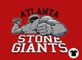 Atlanta Stone Giants