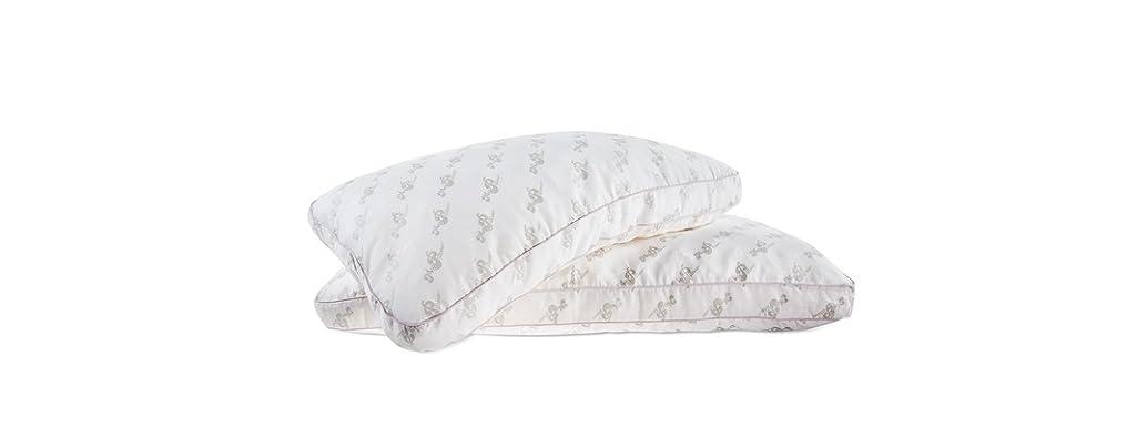 MyPillow 2PK Giza Elegance Pillow, You Pick
