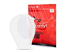 6-in-1 Natural Anti-Fleas Grooming Wipes