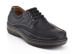 Lace up Men's Loafers