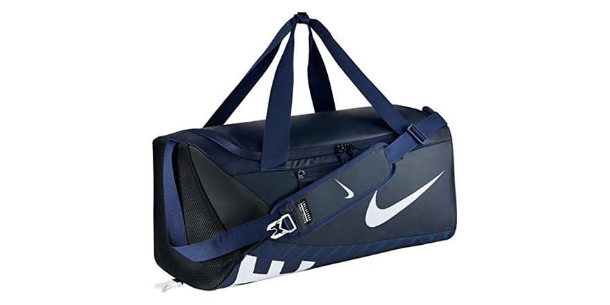 c05a3950947 Nike Alpha Adapt Crossbody Duffel Bag