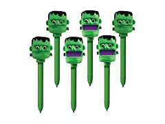 Puppet-on-a-Pen Party Pack