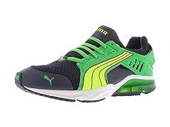 Puma Power Tech Blaze Met Shoes
