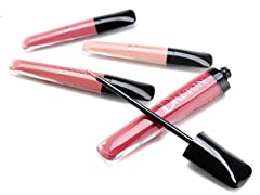 Conditioning Formula Lip Gloss
