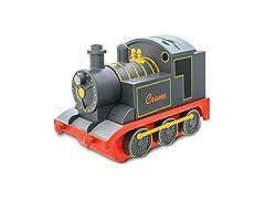 Ultrasonic Cool Mist Humidifier, Train