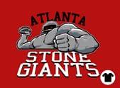 Atlanta Stone Giants