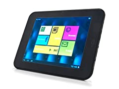 "8"" Android Tablet with Wi-Fi"