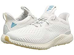 adidas Women's Alphabounce 1 Parley w Running Shoe