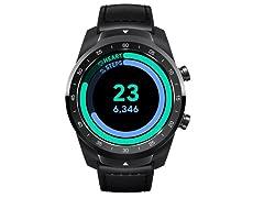 TicWatch Pro S Smartwatch Silver