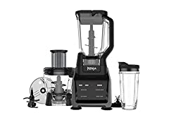 Ninja Intelli-Sense Kitchen Blender