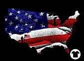 Amazing USA
