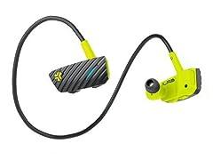 JLab GO Bluetooth In-Ear Headset