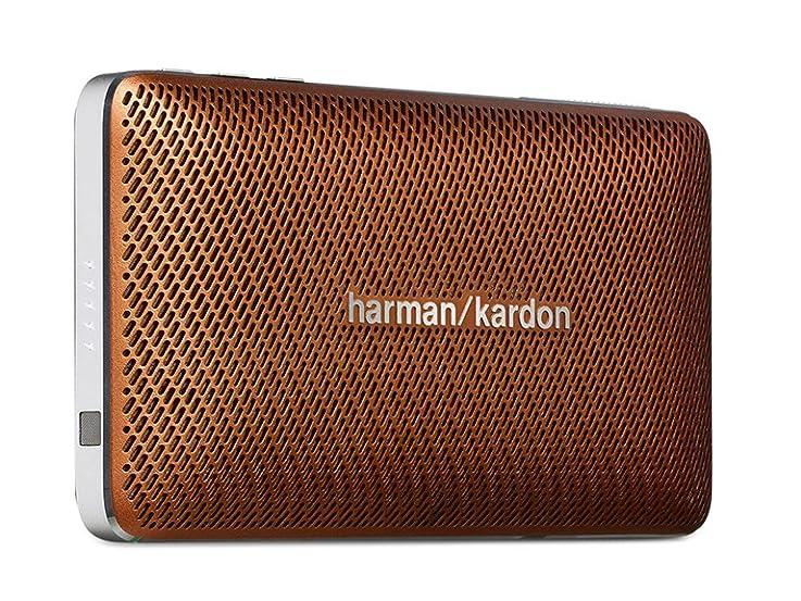 Harman Kardon Esquire Mini Speaker