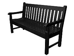 Rockford Benches