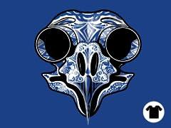 Owlavera