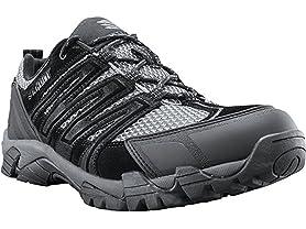 """Men's Terrain Low 4"""" Tactical Training Shoes"""