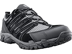 "Men's Terrain Low 4"" Tactical Training Shoes"