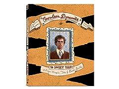Napoleon Dynamite 10th Anniv [Blu-ray]