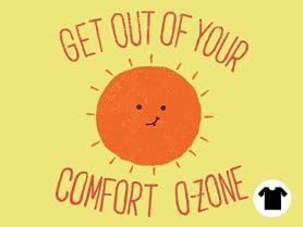 Sun Motivation