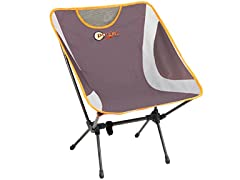PORTAL Portable Folding Camp Chair