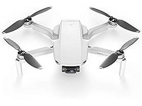 DJI Mavic Mini - Drone FlyCam Quadcopter