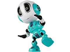 Talking Robots for Kids Ditto