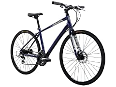 Diamondback Bicycles Men's Insight 2