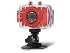 720p HD Sport Action Cam